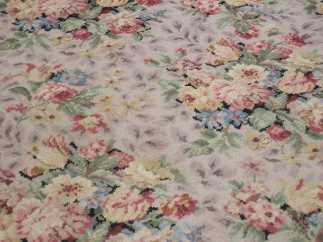 42 Best Images About Rugs On Pinterest Shabby Chic