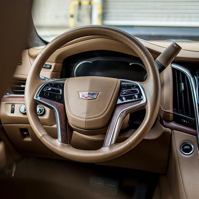 Pin On 2020 Cadillac Escalade Esv