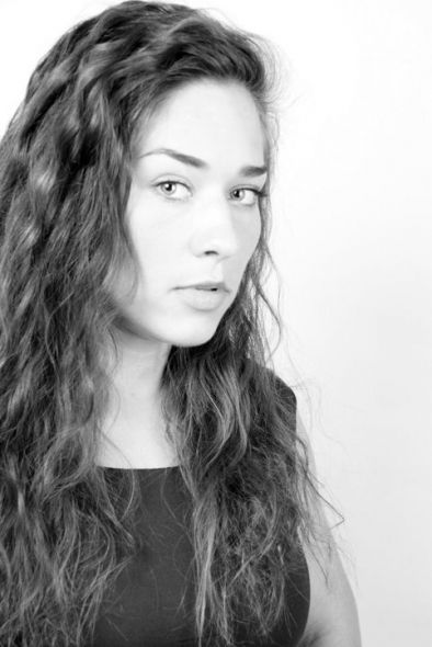 Find out more about our female models at http://www.adoramodelmanagement.co.uk/models/women/ #AdoraModelManagement