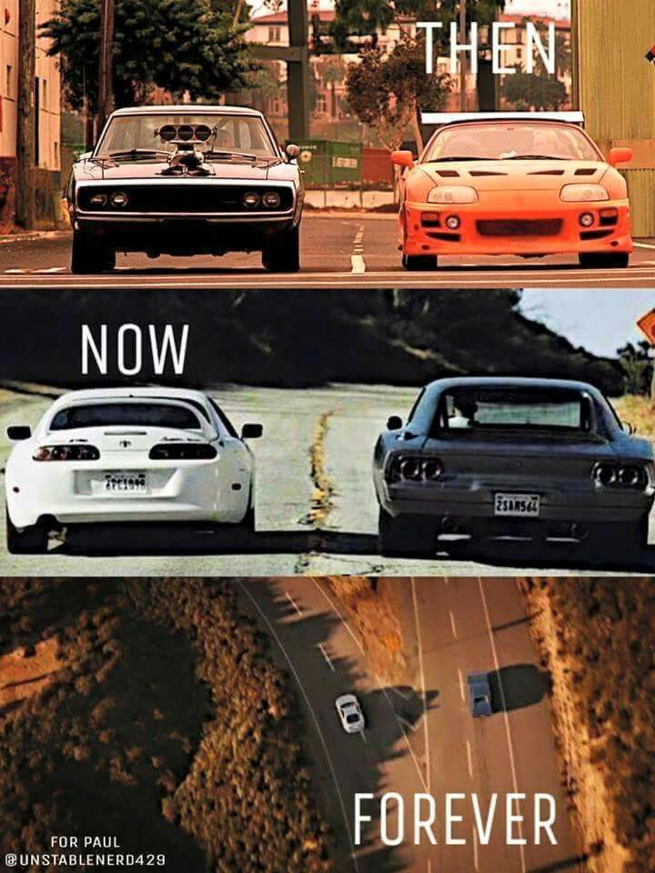 Lastest Best Images About Fast And Furious On Pinterest  Cars Paul Walker