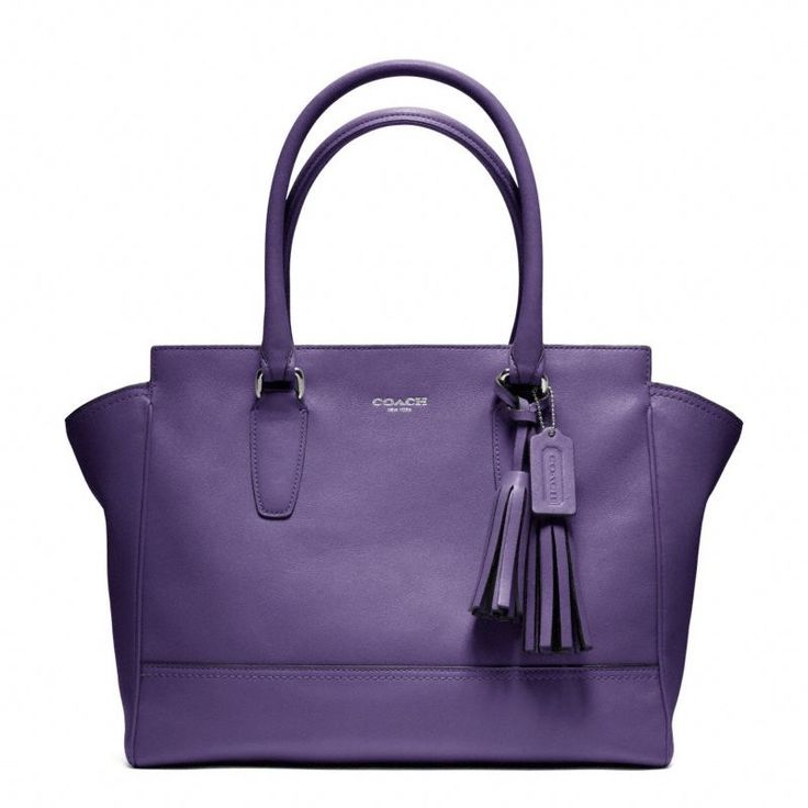 My new every day bag for 2015 Love, love, love! repinned: Coach Purse Handbags Just $39.99 https://www.upwork.com/users/~010e1960ed8ee6c431