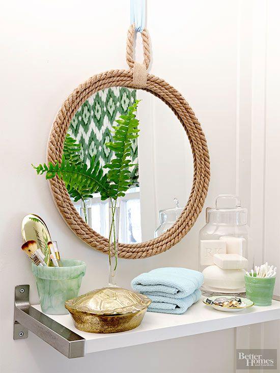 Simple Bathrooms Limited 1348 best beautiful bathrooms images on pinterest | bathroom ideas
