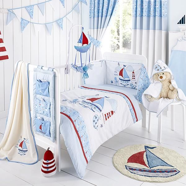 12 best nursery images on pinterest baby rooms bed for Space fabric dunelm