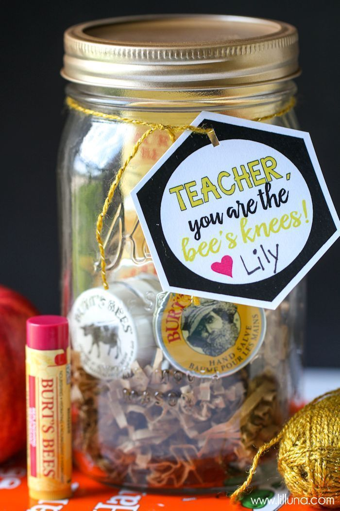 Valentine Gift Ideas For Daycare Teachers Great Choice Of Photo