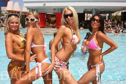 Can recommend photos of topless girls at las vegas pools thank for