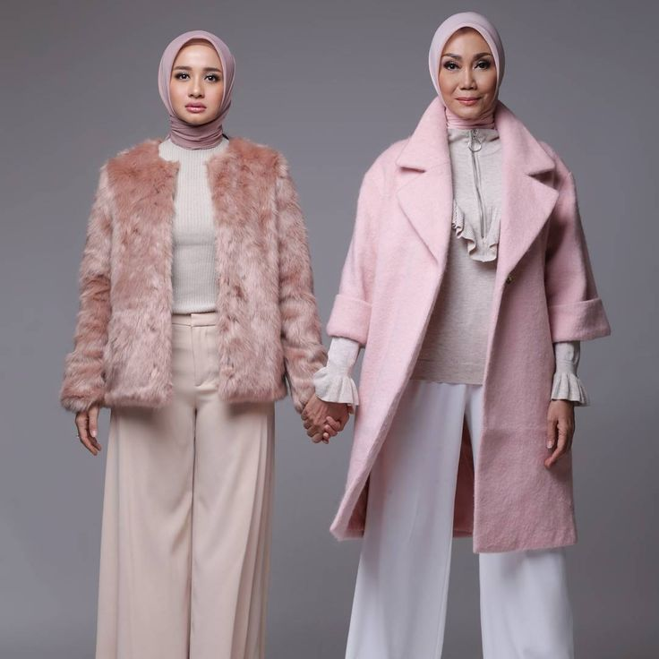 "1,011 Likes, 11 Comments - Roni Bachroni (@ronibachroniphotography) on Instagram: ""THE HIJABBERS  Laudya Cinthya Bella and Okky Asokawati @laudyacinthyabella and @okkyasokawati…"""