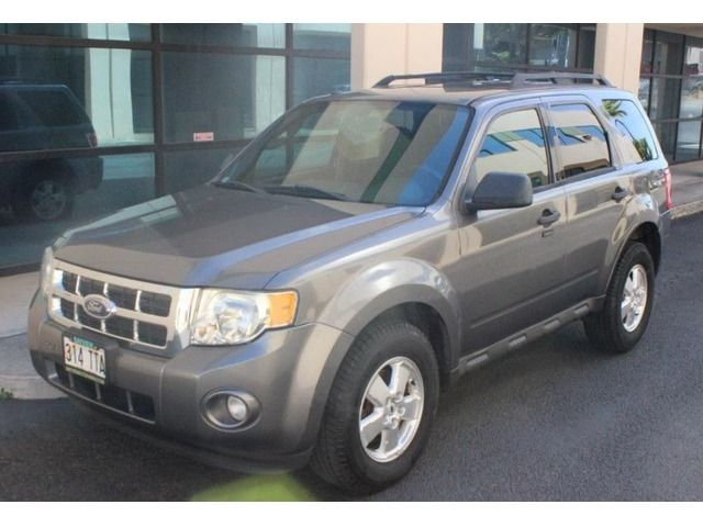 2009 Ford Escape Ford Find Used Cars Best Car Deals