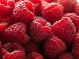 Raspberries are one of the top antioxidant fruits and are an essential food for optimum health. They are high in ellagic acid which is a medicinal compound that helps to prevent cancer as well as benign and malignant growths. Raspberries have powerful anti-inflammatory, anti-cancer, and anti-aging properties making them particularly beneficial for autoimmune disorders such as arthritis, atherosclerosis, heart disease, fibromyalgia, lupus, and colon, breast, prostate, stomach, and lung…