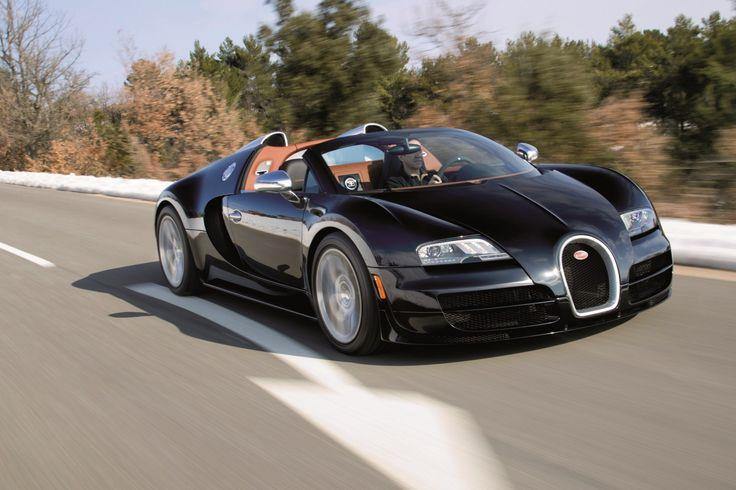 30 best Bugatti Veyron images on Pinterest   Bugatti veyron, Cars ...