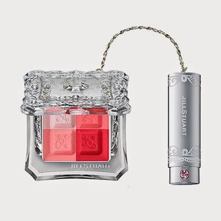 Lancome Spring 2015 | Rouge Deluxe | Bloglovin'