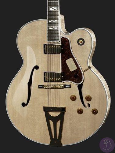 http://altea.atnova.com/demo1/FichaArticulo~x~Guitarra-electrica-Gibson-Super-400-CES-NA~IDArticulo~30.html