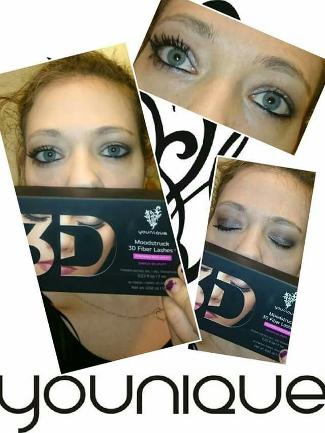Https M Facebook Younique Cosm C3
