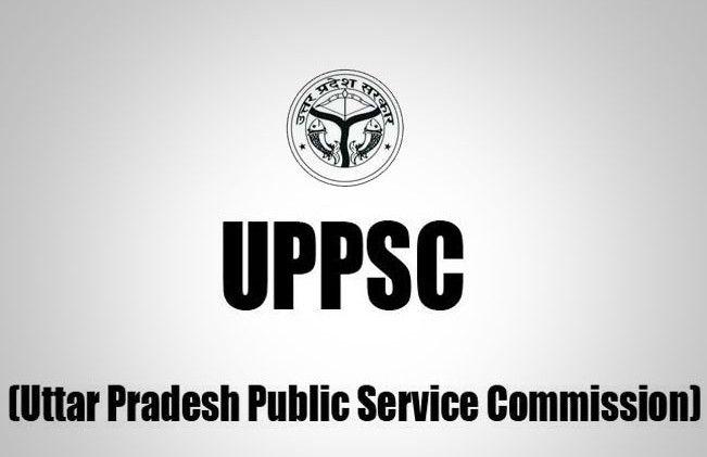 UPPSC Results