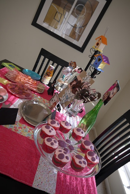 Toys R Us Birthday Party : Images about aliya s birthday party on pinterest