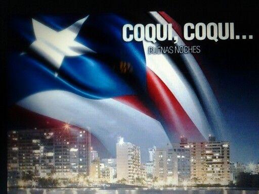 Coqui coqui boricuas pinterest vacation ideas for Puerto rico vacation ideas