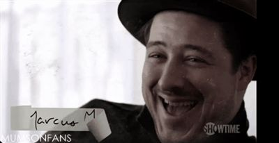 Lost Songs: The Basement Tapes Continued Trailer - MumsonFans.com - Lost Songs: The Basement Tapes Continued Marcus Mumford Gif