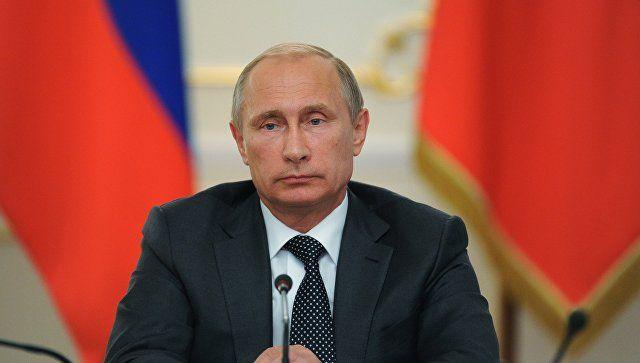 Путин выразил соболезнования Нетаньяху в связи с терактом в Иерусалиме   20:09 08.01.2017   https://ria.ru/world/20170108/1485264094.html