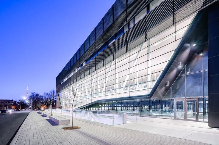 goldring centre for high performance sport - Google Search