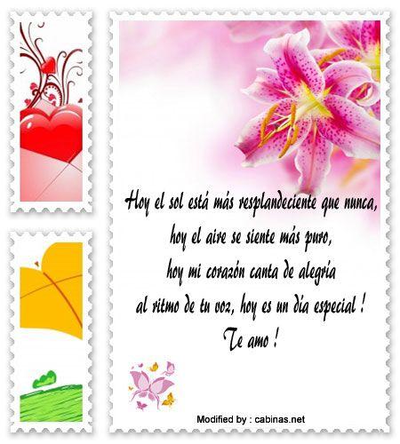 mensajes bonitos para dar los buenos dias,mensaje de buenos dias cortos,mensajes bonitos de buenos dias para enamorar : http://www.cabinas.net/mensajes_de_texto/index.asp