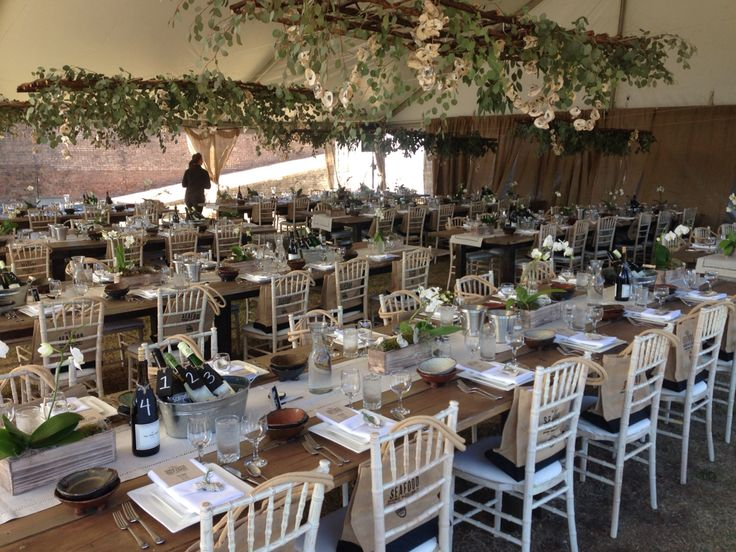 dauphin island wedding venues � mini bridal
