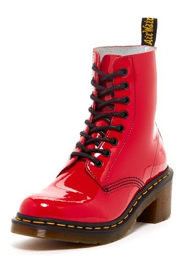 1000 images about doc martens on pinterest doc martens dr martens black and high heel boots. Black Bedroom Furniture Sets. Home Design Ideas