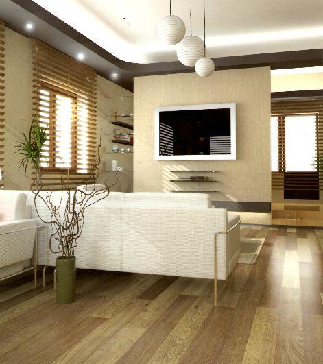 28 best More Laminate Flooring images on Pinterest   Floating floor ...