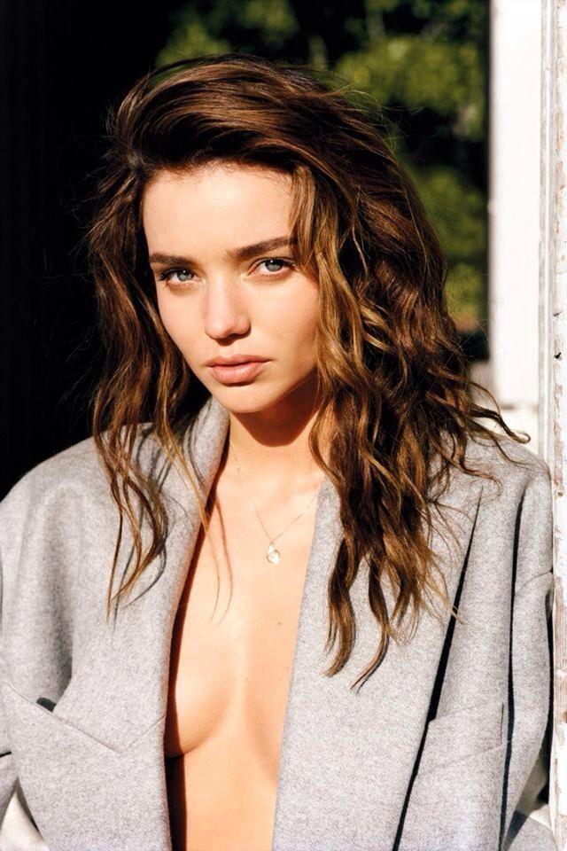 Good Day Sunshine Victoria S Secret : Best images about miranda kerr on pinterest her hair