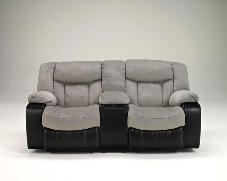 7920594 In By Ashley Furniture In Fitchburg, MA   Reclining Loveseat $800  FOR SOFA OR