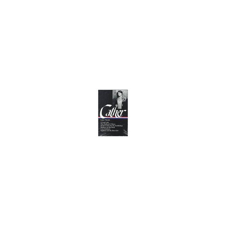 Willa Cather's My Ántonia: Summary & Analysis