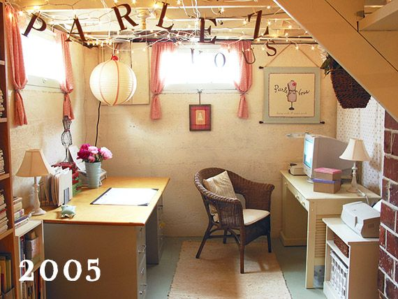 basement studio office ideas basement studio attic room basement