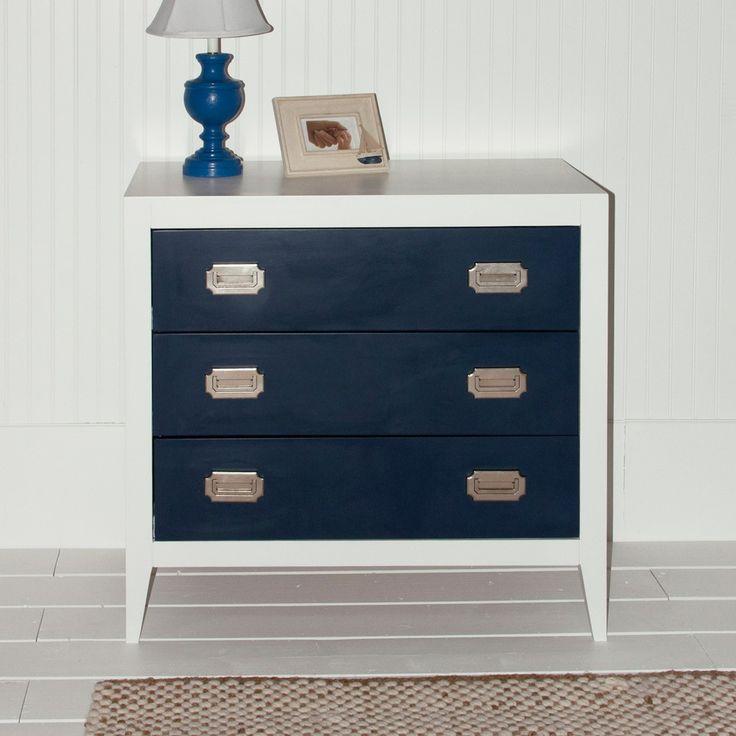 childrens changing emerson top target drawer dressers a children fmt p delta wid dresser with hei
