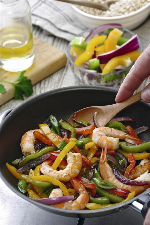 Cenas para bajar de peso recetas kraft