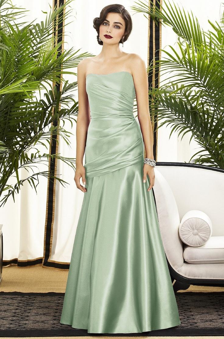 67 best celadon green wedding inspiration images on pinterest celadon green wedding dress by weddington way ombrellifo Choice Image