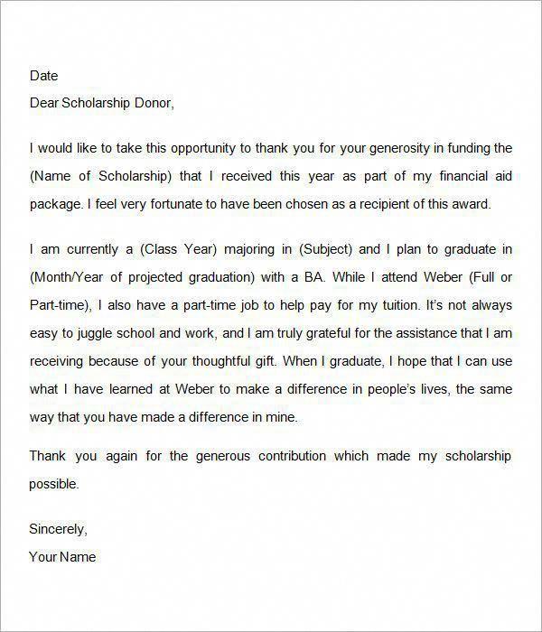 Thank You Letter For Teacher Letter To Teacher Thank You Letter