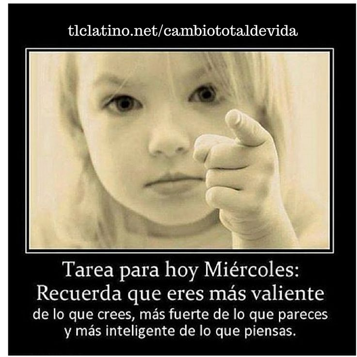 17 best images about frases para nietos on pinterest te - Trabajo desde casa ...