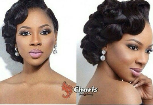 50 Wedding Hairstyles For Nigerian Brides And Black: Best 25+ Nigerian Braids Hairstyles Ideas On Pinterest