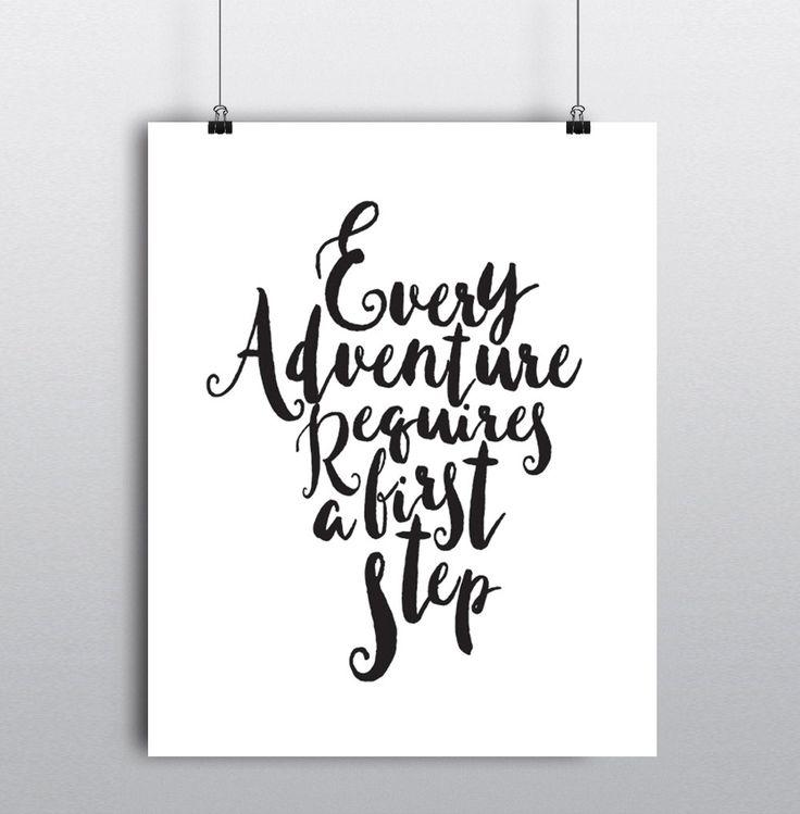 Citaten Uit Alice In Wonderland : Beste afbeeldingen van inspirerende quotes citaten