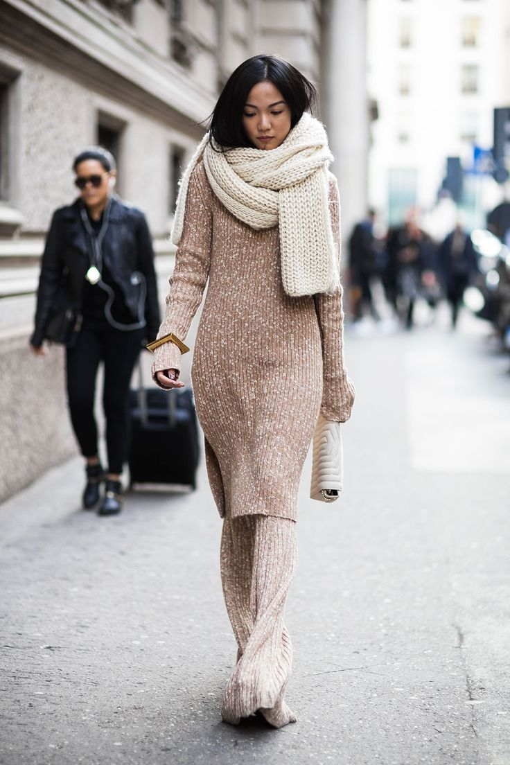 40 best KNITWEAR images on Pinterest | Cardigans, Knit sweaters ...