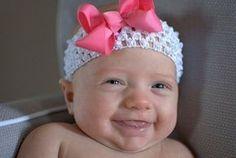 6 formas de estimular el Habla de tu bebé: ¡Juegos que le ayudarán!
