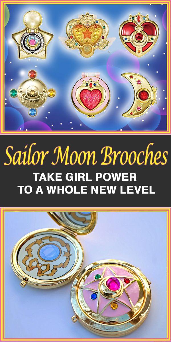 Sailor Moon Brooches - Sailor Moon Brooch - Sailor Moon Pocket Watch - Sailor Moon Brooch Necklace - Sailor Moon Brooch Compact Mirror - Sailor Moon Brooch Keychain - Sailor Moon Anime - Sailor Moon Aesthetic - Sailor Moon Cosplay - Sailor Moon Costume - Sailor Moon Gift Ideas - Sailor Moon Crystal - Sailor Moon Jewelry - Sailor Moon Kawaii - Sailor Moon Locket - Sailor Moon Merchandise - Sailor Moon Makeup - Sailor Moon Outfit - Sailor Moon Transformation - Usagi Tsukino