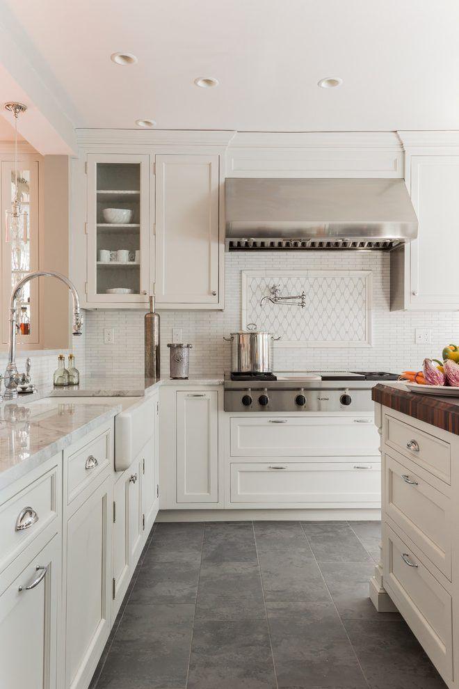 Die besten 25+ Modern cooktops Ideen auf Pinterest Moderne - unterschrank beleuchtung küche