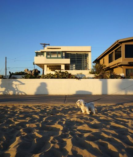 Luxury Beachfront Properties Los Angeles: 1000+ Images About Rudolph Schindler On Pinterest