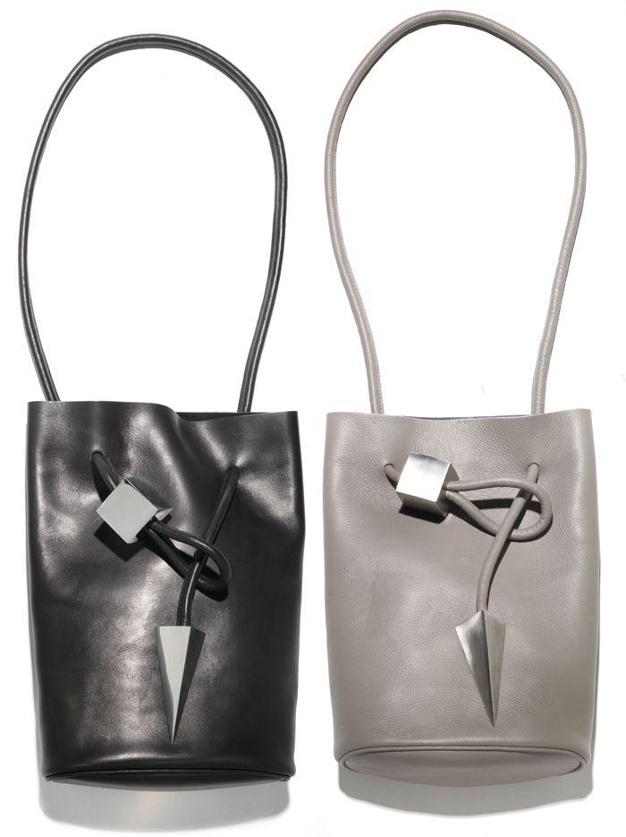 persephoni shoulder bags