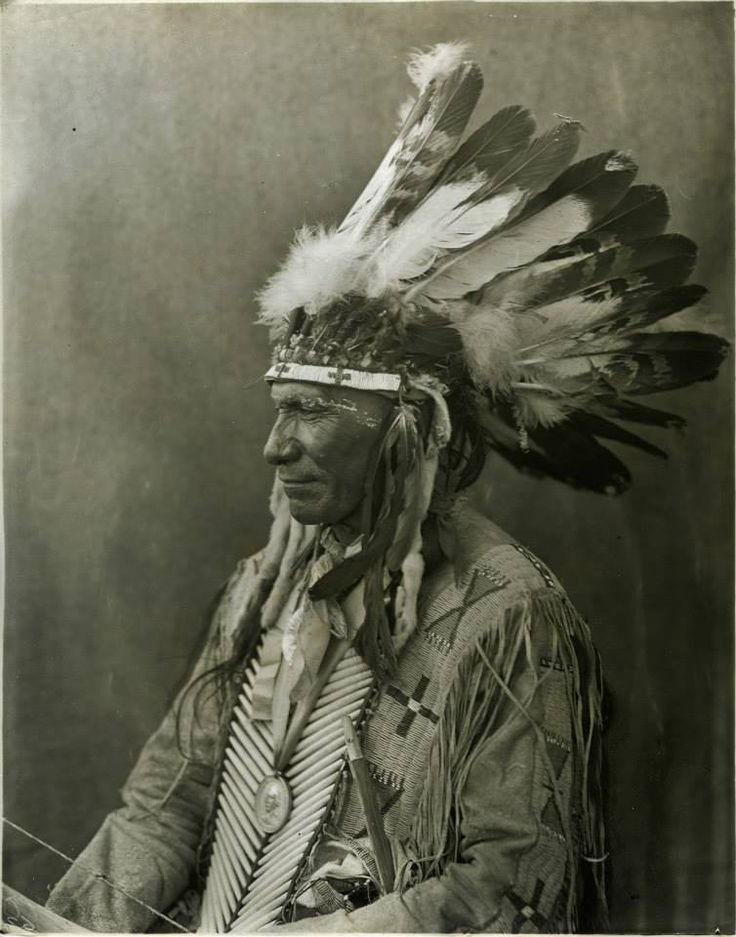yankton county hindu single men At mid-century streams of men from the east first passed through sioux lands on their way  yankton sioux graphic artist  the tetons, originally a single .