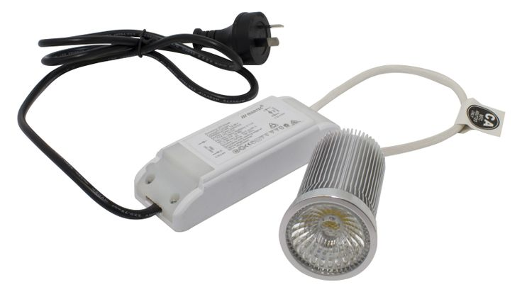 Flexi Plug - Available at Martec Australia www.martecaustralia.com.au #MartecAu