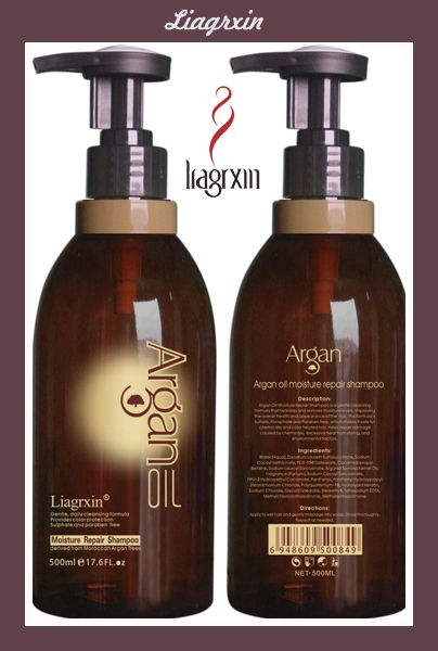 healthy organix argan oil gentle haircare shampoo  FOB Price: US $ 1.99 - 4.99 / Piece | Get Latest Price Min.Order Quantity: 500 Piece/Pieces gentle shampoo Supply Ability: 10000 Piece/Pieces per Day gentle shampoo http://shop-id.org/go/?a=1576&c=11&p=healthy-organix-argan-oil-gentle-haircare_1834042902