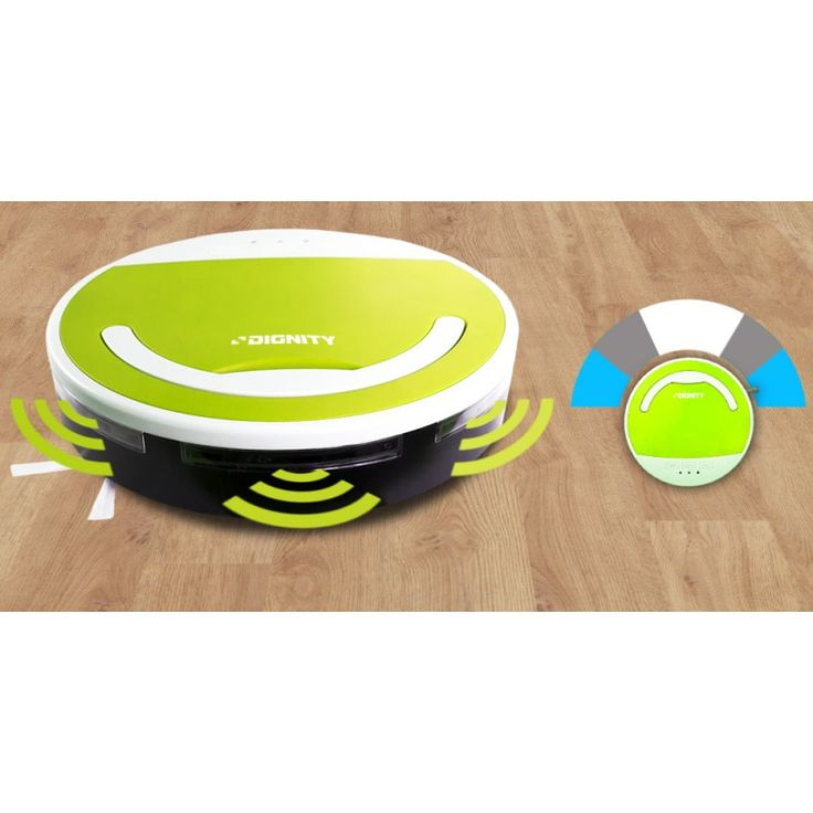 Great Vacuum Cleaner Robot IRS-01G that removes 98% dust!  http://turanshop.co.uk/home/52558-vacuum-cleaner-robot-irs-01g.html?  #vauum #cleaner #robot