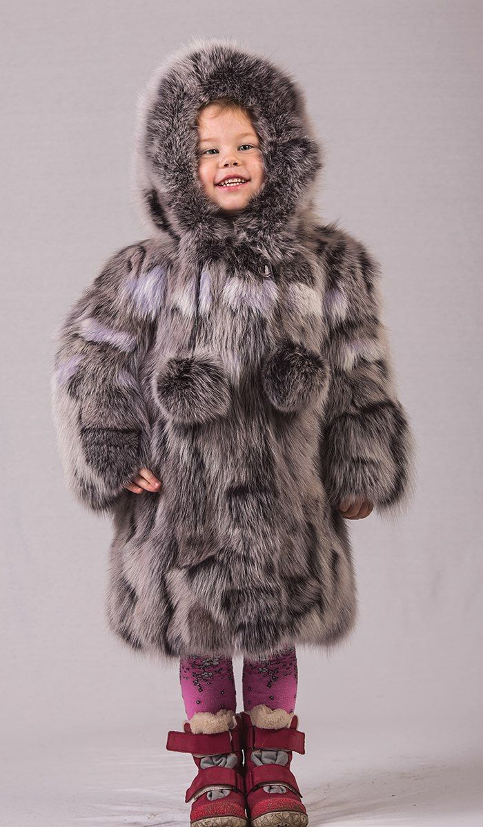 Shop Overstock Furs Online! The best in Mink, Sable, Rabbit, Fox, and more for LESS. Childrens - 3 fashion that will amaze you. Mink, Fox, Sable, Denim, jackets, coats, capes, and more. Our quality in fur coats has no match. Serving fur retailers for over 30 .