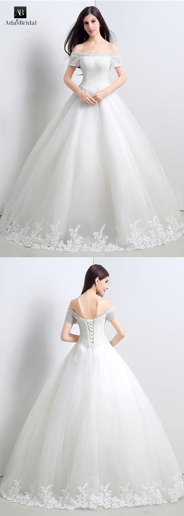 Best 25 wedding dress display ideas on pinterest for Rami kadi wedding dresses prices