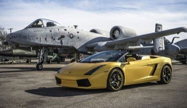 exotic car rental nyc